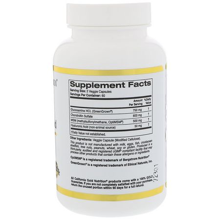Ubuy Hungary Online Shopping For california gold nutrition in Affordable Prices.